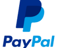 Paypal-120x120